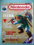 Nintendo Magazines HS n°1