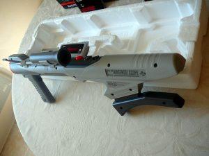 nintendo-scope-4