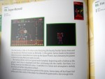Nintendo-Sound-Selection-Endings&Credits--10