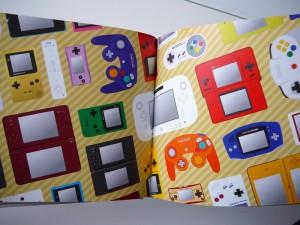 Nintendo-Sound-Selection-Endings&Credits--11