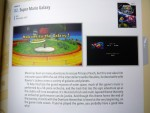 Nintendo-Sound-Selection-Endings&Credits--12