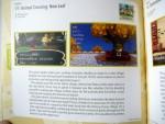 Nintendo-Sound-Selection-Endings&Credits--13