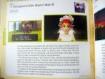 Nintendo-Sound-Selection-Endings&Credits--15