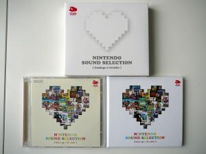 Nintendo-Sound-Selection-Endings&Credits--3