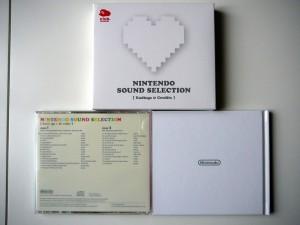 Nintendo-Sound-Selection-Endings&Credits--4