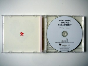 Nintendo-Sound-Selection-Endings&Credits--5