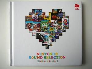 Nintendo-Sound-Selection-Endings&Credits--7