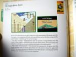 Nintendo-Sound-Selection-Endings&Credits--9