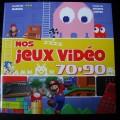 Nos-Jeux-Video-70-90