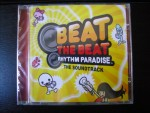 OST Beat The Beat Rhythm Paradise