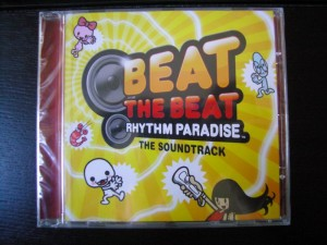 OST-Beat-The-Beat-Rhythm-Paradise