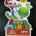 PLV-Super-Mario