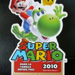 PLV Nintendo