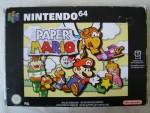 Paper Mario (2001)