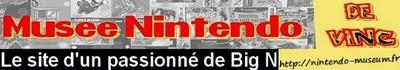 nintendo-museum.fr