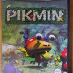 Pikmin (2002)