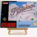 Pilotwings (1993)