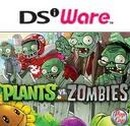 Plantes Contre Zombies (DSiWare-2011)