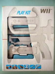 play-kit