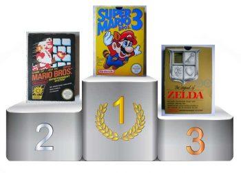 Podium-NES