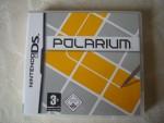 Polarium (2006)