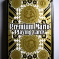 Premium-Mario-Playing-Cards