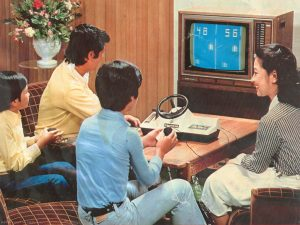 pub-color-tv-game-racing-112