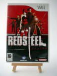 Red Steel (2006)