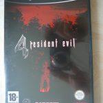 Resident Evil 4 (2005)