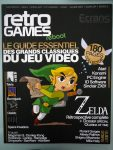 Retro Games Reboot n°35 vol2