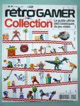 Retrogamer Collection n°1