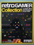 Retrogamer Collection n°2