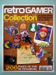 Retrogamer Collection n°3