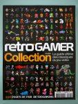 Retrogamer Collection n°4