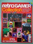Retrogamer Collection n°5