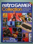 Retrogamer Collection n°6