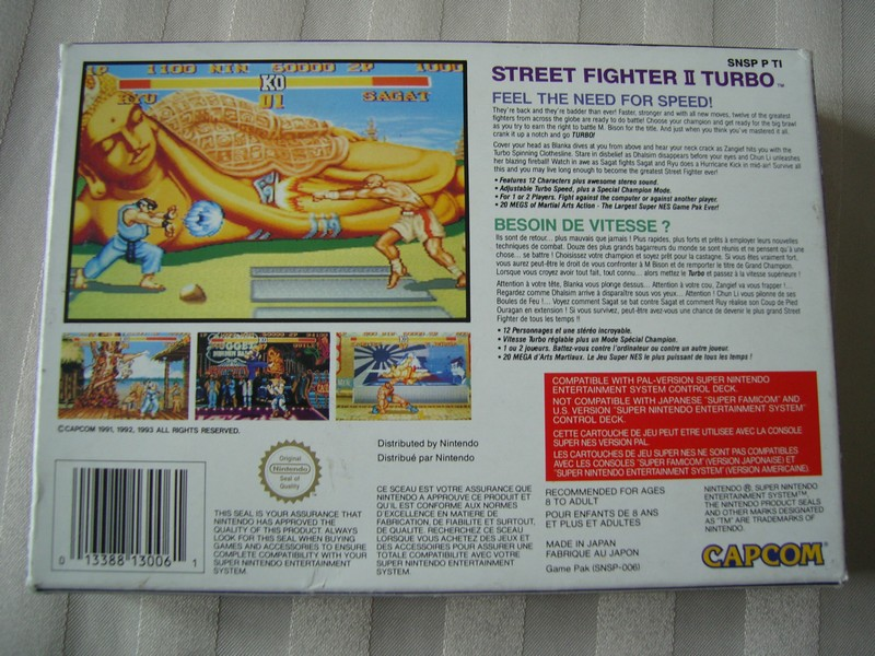 Street-Fighter-II-Turbo--2.JPG