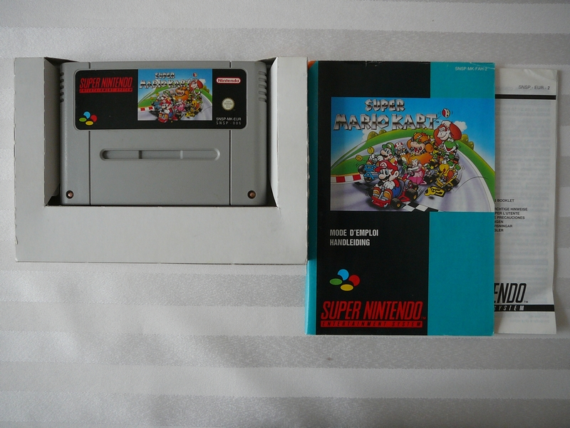 [question] Super Mario World quelle langue dans le jeux ? Super-Mario-Kart-serie-super-classic--3