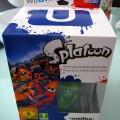 Splatoon-Edition-Amiibo-Squid--4