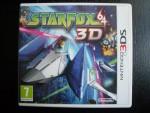 StarFox 64 3D (2011)