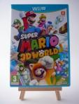 Super Mario 3D World (2013)