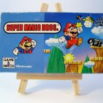 Super Mario Bros. (1988-New WideScreen)