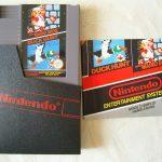 Super Mario Bros. / Duck Hunt (1987)