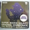 Super-Mario-Galaxy-Original-Soundtrack-Platinum-Edition