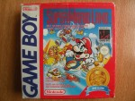Super Mario Land – série classic (1990)
