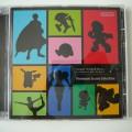 Super-Smash-Bros-Premium-Sound-Selection-Club-Nintendo-France-2015