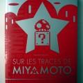 Sur-Les-Traces-De-Miyamoto