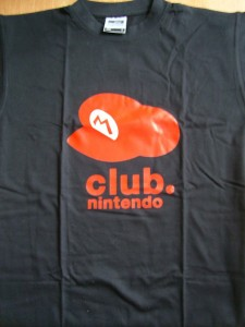T-shirt-Club-Nintendo-2008