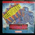 Teleroboxer (US-1995)