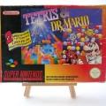 Tetris-&-Dr-Mario